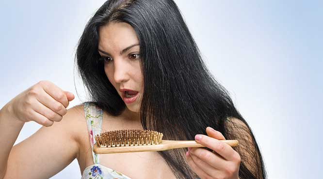 Озонотерапия волос делать или нет