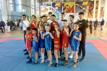Бизнес и детский спорт: гармония возможна!