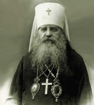 Русская Православная Церковь Заграницей (1)