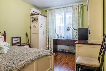 Продается шикарная квартира!