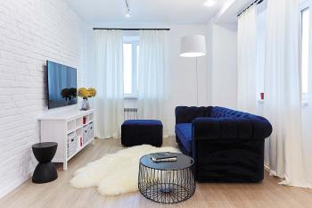 Квартира вашей мечты!