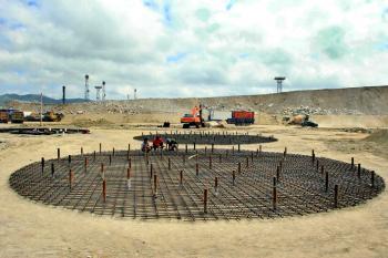 Современные геотехнологии в строительстве (3)