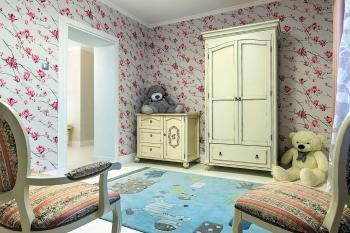 Продается 5-комнатная квартира 157 кв. м
