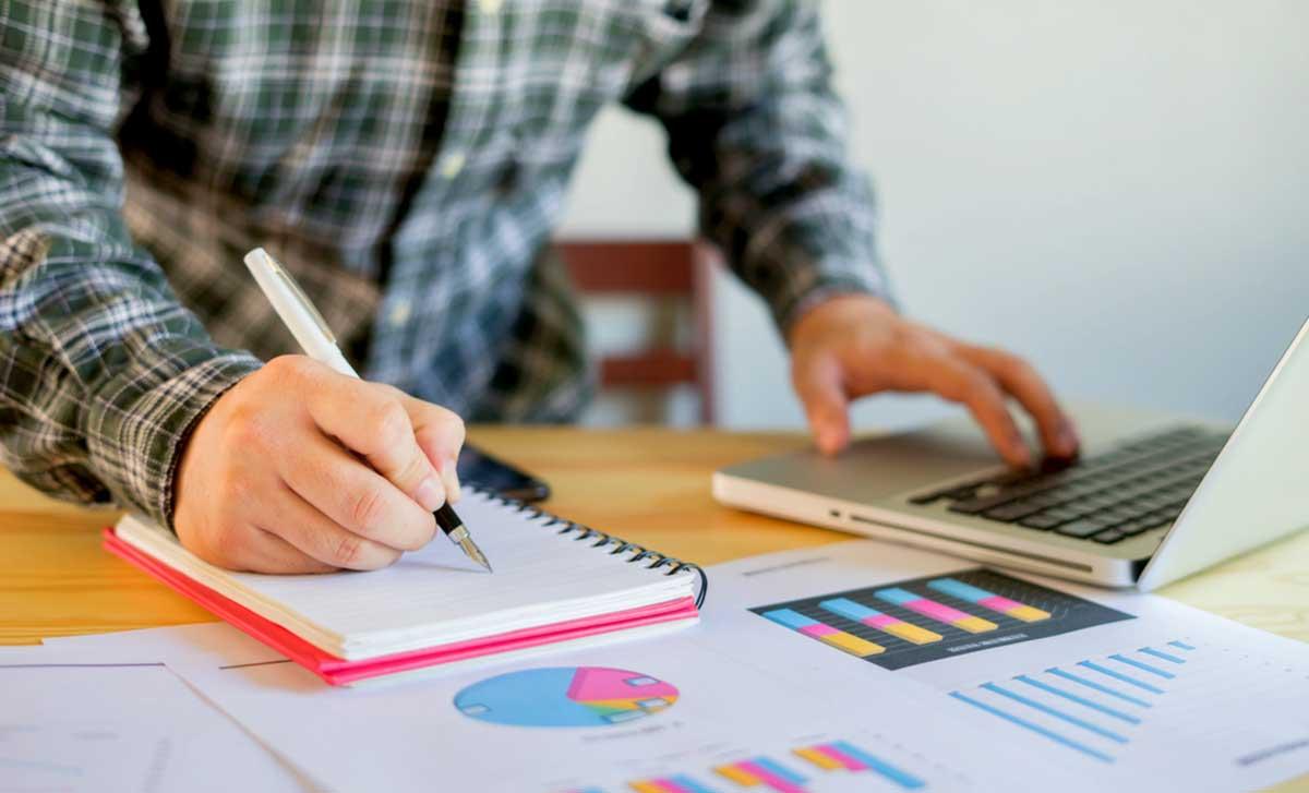 Личный финансовый план – роскошь или необходимость?