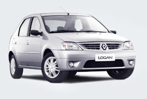 О классификации каркаса кузова легкового автомобиля