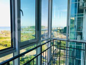 Единый юридический центр по работе с недвижимостью