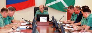Практические вопросы реализации закона «О свободном порте Владивосток»
