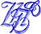 Логотип компании ЦЕНТРАЛЬНЫЙ БАНК РОССИИ