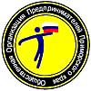 Общественная Организация Предпринимателей Приморского края