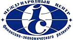 Региональное отделение МЦФЭР во Владивостоке