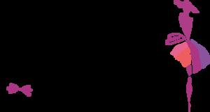 """Логотип компании """"ЛАНА, ИМИДЖ-СТУДИЯ"""""""