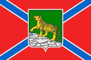 Логотип компании Дума города Владивостока