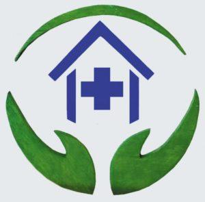 Логотип компании Докторъ Ольга