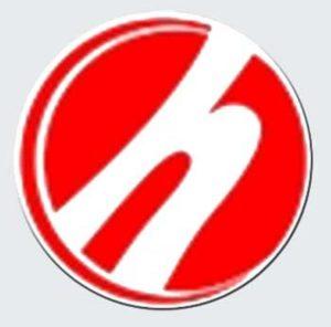 Логотип компании ХАБИБА