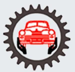 Логотип компании Музей «Техника XX века в Приморском крае»