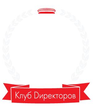 Бизнес-издание Клуб Директоров