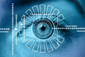 Банк не выходя из дома: Приморье переходит на биометрию
