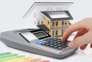 Что делать, если налог на имущество рассчитан исходя из завышенной кадастровой стоимости?