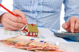 Единственное жилье должника: забрать нельзя оставить