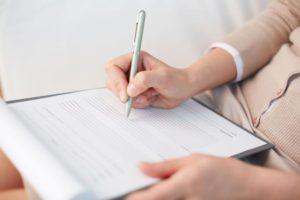 Гарантийное письмо: роль и значение для бизнеса