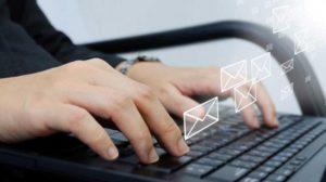 ИФНС хочет получить сведения о деловой переписке поставщика с покупателем