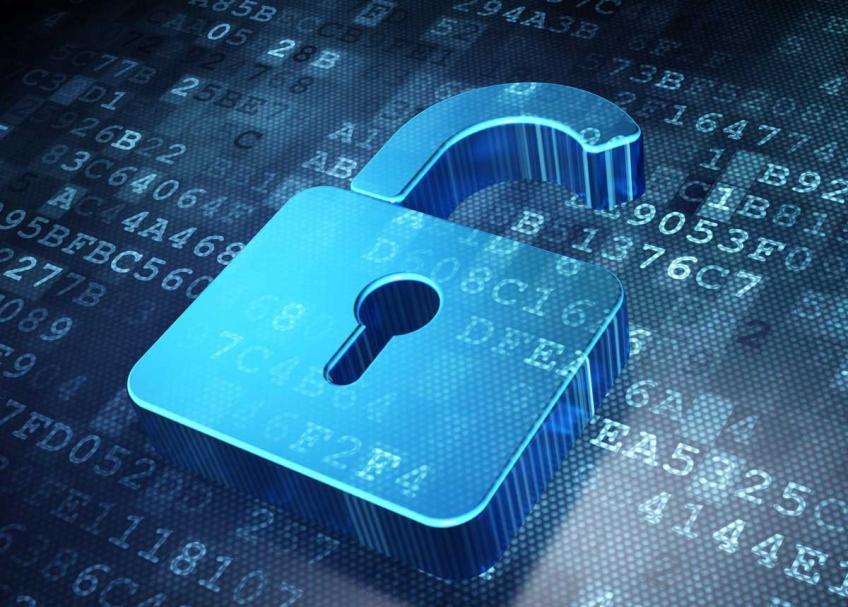 Информационные войны: скрытая угроза