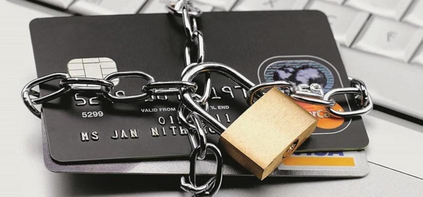 Как избежать блокировки счетов