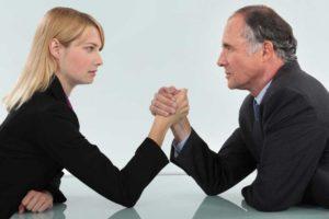 Как построить бизнес с мужем и не развестись