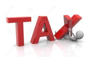 Как снижать налоги без последствий (3)