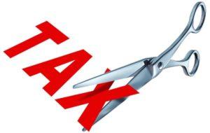 Как снижать налоги без последствий (4)