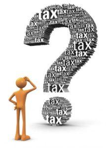 Как снижать налоги без последствий (5-6)
