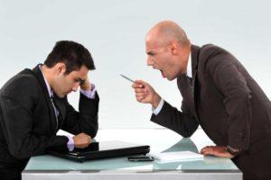 Какие ошибки совершают предприниматели?