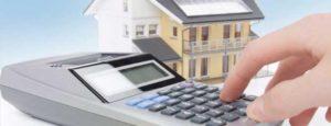 Какое движимое имущество облагается налогом