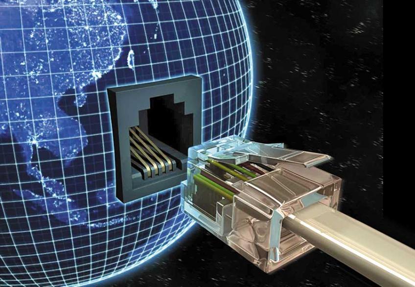 Компетенции и имитация в цифровой экономике
