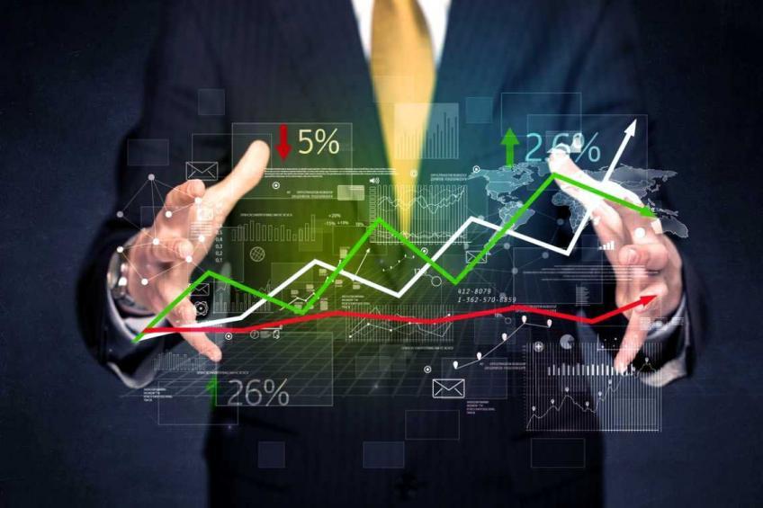 Кредитные рейтинги: как снизить риски при инвестировании
