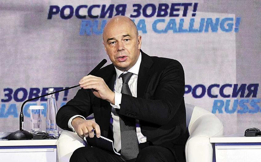Курс рубля больше не связан с ценами на нефть