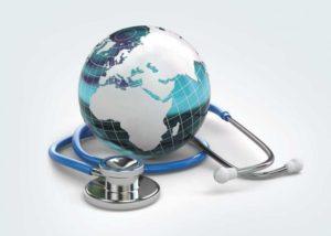 Медицинский туризм с человеческим лицом