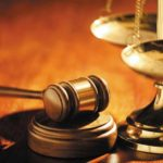 Новеллы процессуального законодательства