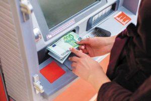 Особенности использования гражданами РФ счетов за рубежом