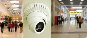 Системы технической безопасности – свобода от забот