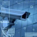 Системы видеонаблюдения: жизнь в режиме безопасности