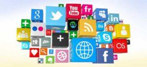 Социальные сети: 5 советов для малых предприятий
