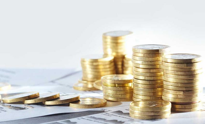 Усиление контроля налоговых органов за счетами граждан