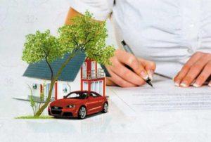 Второй этап добровольного декларирования физлицами зарубежных активов и счетов