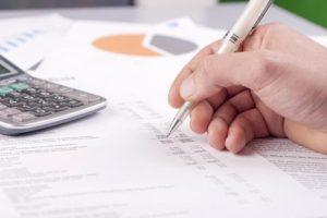 Выплаты персоналу без НДФЛ и страховых взносов