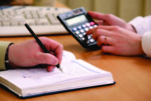 Магазин и «обособка»: налоги, взносы, отчетность