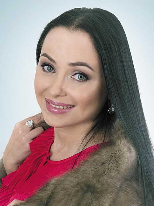 Автор на портале Клуб Директоров - Львова Наталья Владимировна
