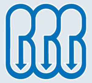 Логотип компании Востокбурвод-Анисимов, ООО