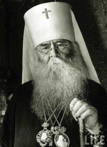 Русская Православная Церковь Заграницей (11)