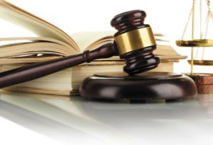 Основания привлечения к субсидиарной ответственности (2)